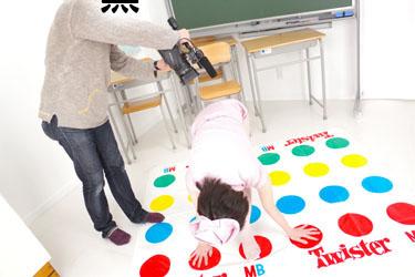 nanako_nurse0042.jpg