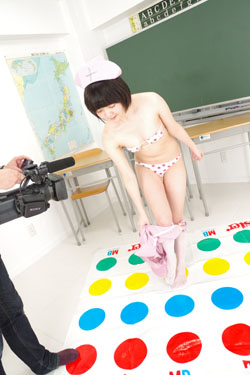 nanako_nurse0053.jpg