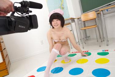 nanako_nurse0055.jpg
