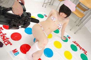 nanako_nurse0064.jpg