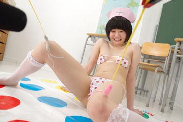 nanako_nurse0074.jpg