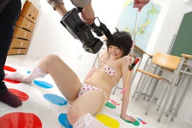 nanako_nurse0079.jpg