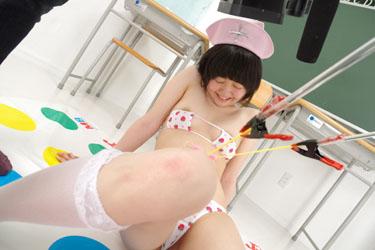 nanako_nurse0081.jpg