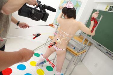 nanako_nurse0087.jpg