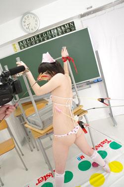 nanako_nurse0092.jpg