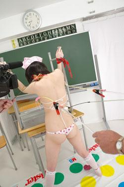 nanako_nurse0093.jpg