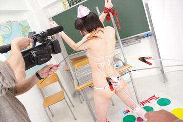 nanako_nurse0094.jpg