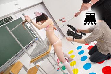 nanako_nurse0096.jpg