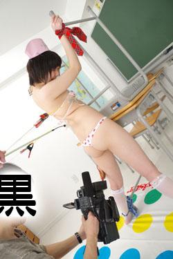 nanako_nurse0097.jpg