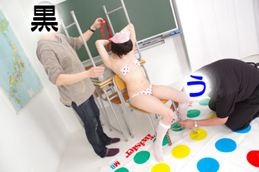 nanako_nurse0101.jpg