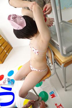 nanako_nurse0102.jpg