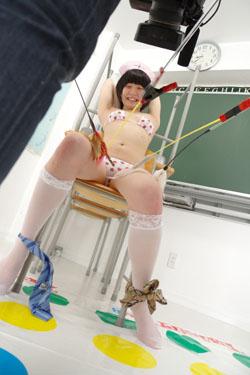 nanako_nurse0105.jpg