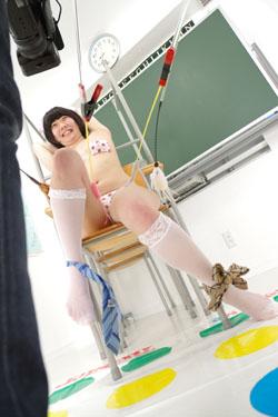 nanako_nurse0106.jpg