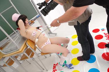 nanako_nurse0130.jpg