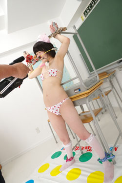 nanako_nurse0134.jpg