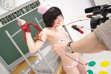 nanako_nurse0137.jpg