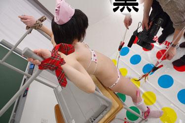 nanako_nurse0138.jpg