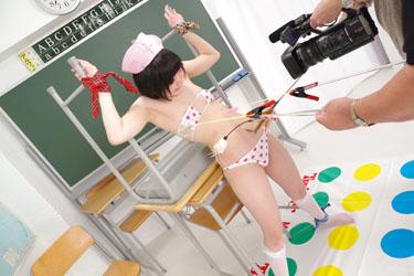 nanako_nurse0141.jpg