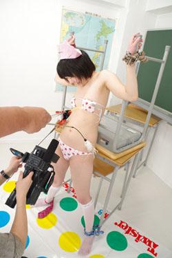 nanako_nurse0147.jpg