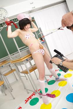 nanako_nurse0149.jpg