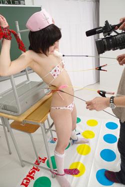 nanako_nurse0162.jpg