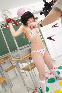 nanako_nurse0163.jpg
