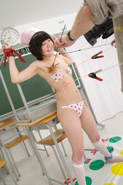 nanako_nurse0164.jpg