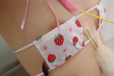 nanako_nurse0166.jpg