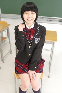 nanako_seifuku0001.jpg