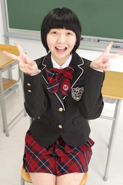 nanako_seifuku0002.jpg