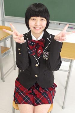 nanako_seifuku0003.jpg