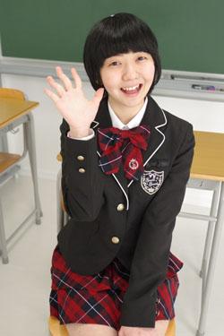 nanako_seifuku0004.jpg