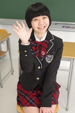 nanako_seifuku0005.jpg