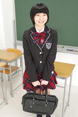 nanako_seifuku0006.jpg