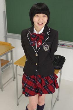 nanako_seifuku0009.jpg