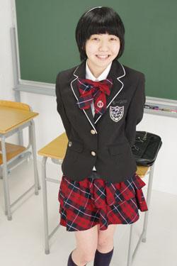 nanako_seifuku0010.jpg