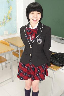 nanako_seifuku0012.jpg
