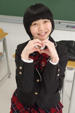 nanako_seifuku0015.jpg