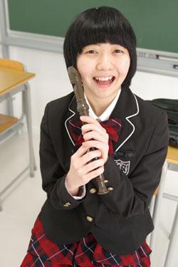 nanako_seifuku0018.jpg