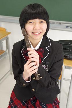 nanako_seifuku0019.jpg