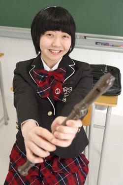 nanako_seifuku0020.jpg