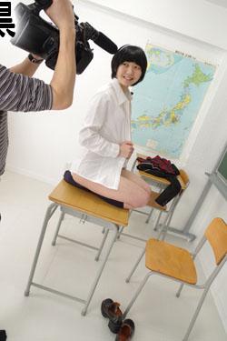 nanako_seifuku0048.jpg