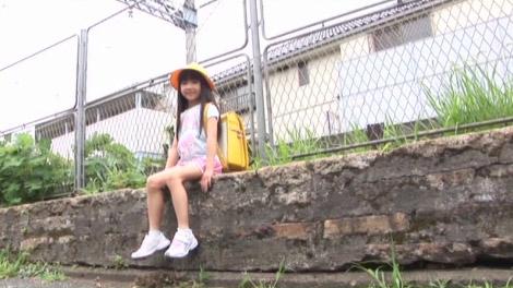 nanami_shabon_00000.jpg