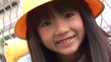 nanami_shabon_00003.jpg