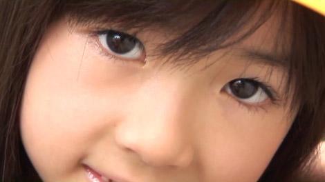 nanami_shabon_00004.jpg