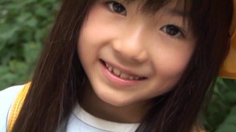 nanami_shabon_00008.jpg
