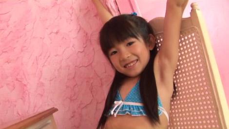 nanami_shabon_00013.jpg