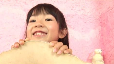 nanami_shabon_00018.jpg