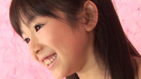 nanami_shabon_00027.jpg
