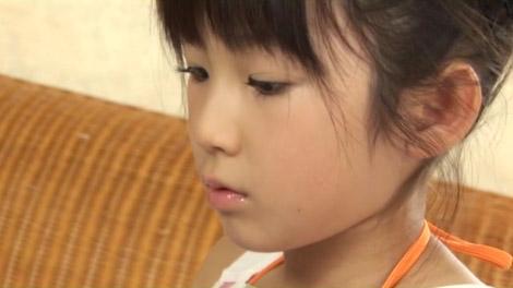 nanami_shabon_00029.jpg